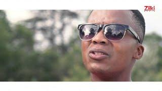 DJ Ganyani feat Wanda Boy - Better days (Official Music Video)