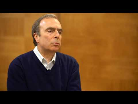 Peter Hitchens: The