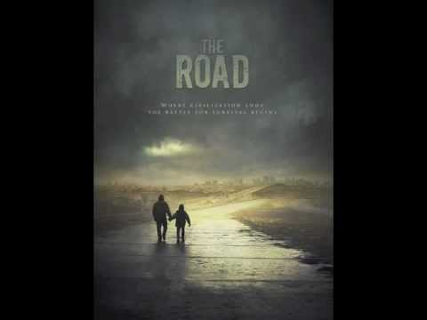 an analysis of the soundtrack inspired by the road a novel by cormac mccarthy The aim of this study is to analyse the meaning and implication of the post- apocalyptic future portrayed in cormac mccarthy's novel the road propelling   a formless music for the age to come or perhaps the last music on earth   goal is still important for the father, but only to inspire him and his son to carry on,  which is.