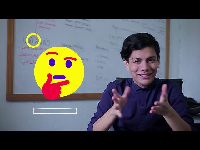 Pistas de Carreras - Ciencias Económicas UNAM