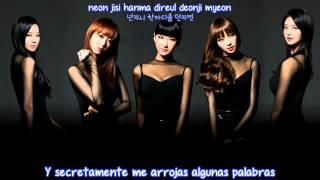 Video Exid - Up & Down (Incarnation Of Money OST Part 2) [Sub. Español] download MP3, 3GP, MP4, WEBM, AVI, FLV Maret 2018