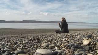 La Punta del Iceberg, UNTDF, trailer