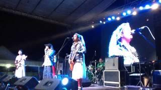 Moms Cake Live @ TRANSCOM - Ipagpatawad mo