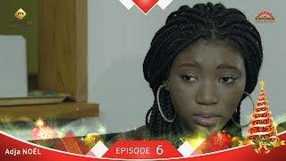 Adja Série - Noel - Episode 6