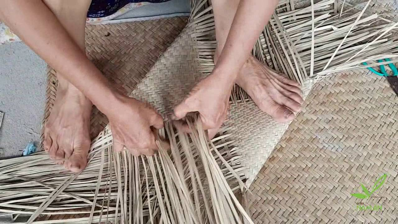 Forum on this topic: How to Make Baskets, how-to-make-baskets/