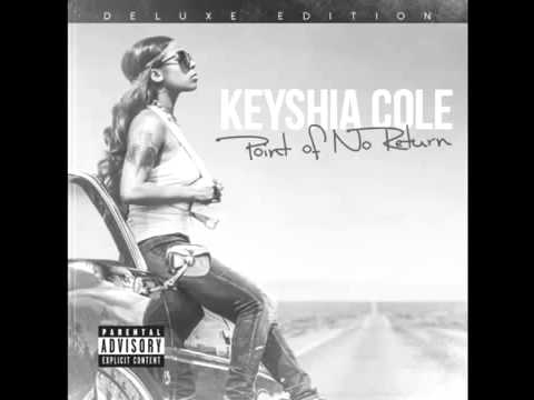 Keyshia Cole - On Demand