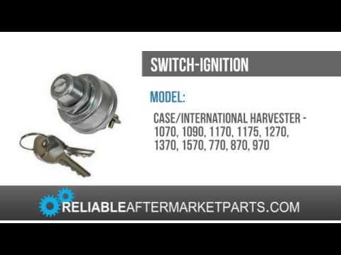 a59693 case ih ignition switch 770 870 970 1070 1090 1170 1175 a59693 case ih ignition switch 770 870 970 1070 1090 1170 1175 1270 1370 1570