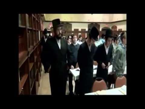Yeshiva Eitz Chaim D'Boro Park.wmv