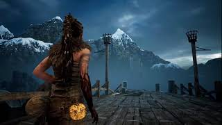Hellblade Senua's Sacrifice Part 14 | Follow the Soul