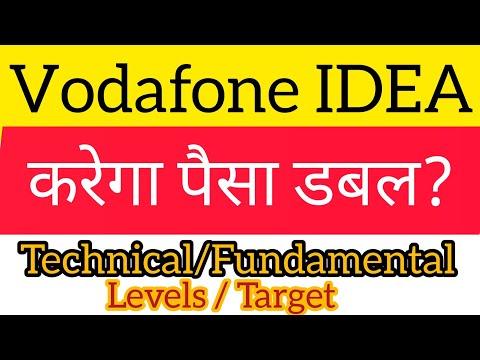 vodafone-idea-share-analysis-|-vodafone-idea-stock-target-|-vodafone-idea-share-|