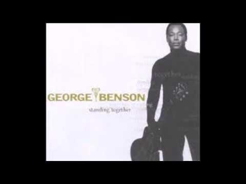 Poquito Spanish, Poquito Funk ♫ George Benson