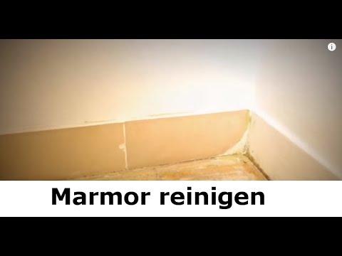 Super ✅✅ Marmor reinigen und Marmorboden schützen in Berlin vom Stein UG74