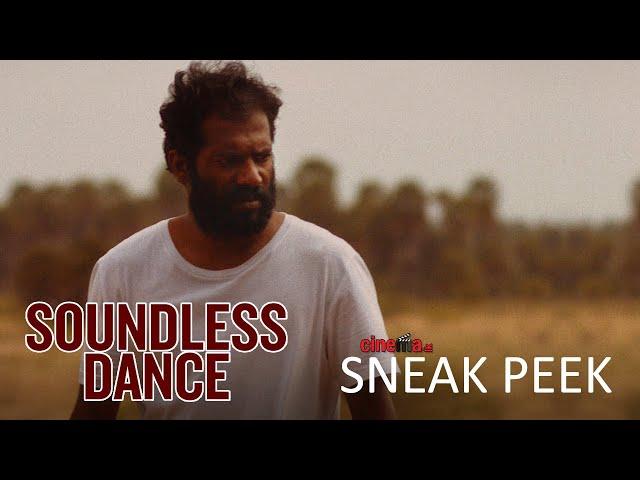 ප්රංශයෙන් අන්තර්ජාලයට මුදාහැරෙන SOUNDLESS DANCE  | Sneak Peek | Epi #7 | Soundless Dance