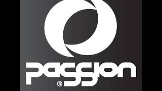 PaSSion - The Finale ~ The last set ever played @ The Emporium, Coalville