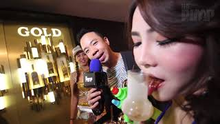 Download Video Wet&Wild Songkran The Pimp MP3 3GP MP4