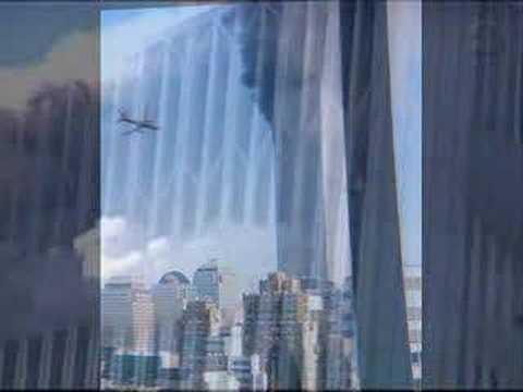 Remembering 911- Live- Overcome