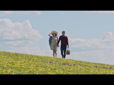 Смотреть клип Eratox - Bez Ciebie