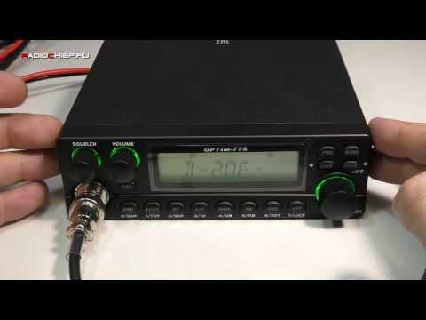 скачать инструкцию pmr радио maxcom 350 вт