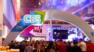 TechTalk With Solomon Season 10 Episode 3 - Las Vegas Special Part 2