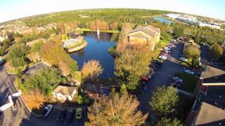 Yuneec Q500 Typhoon Drone Flight with 1080p HD video Shot @ 60FPS (Drone Of The Year)(All of the video recorded comes from the on board CGO2 camera / gimbal setup that comes with the Q500. I am definitely extremely satisfied with the video ..., 2015-01-25T15:16:58.000Z)
