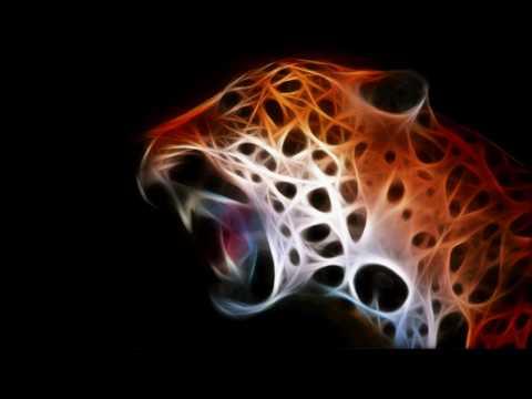 Jonas Stenberg - Trademark (Heatbeat Remix)