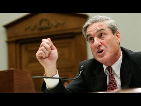Mueller indictment reveals key details about how U.S., Russia spy on each other