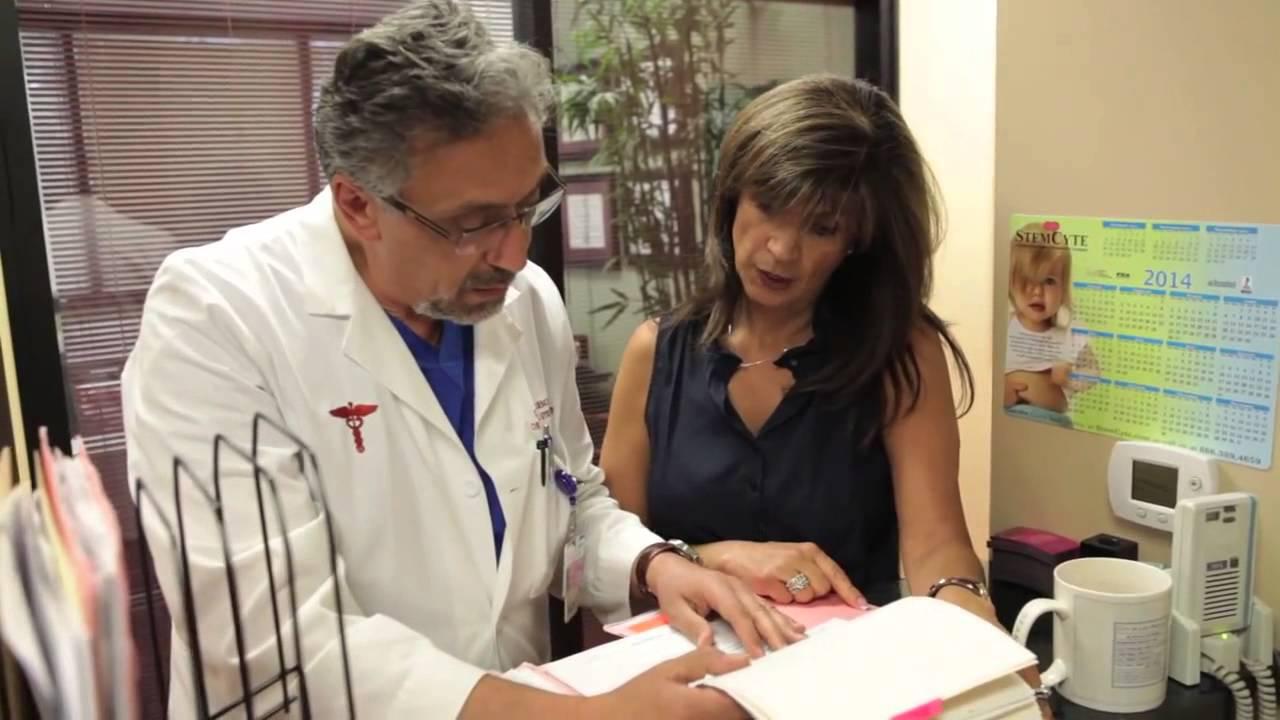 Dr  Kamran Torbati OB GYN, Pregnancy Care, Obstetrician in