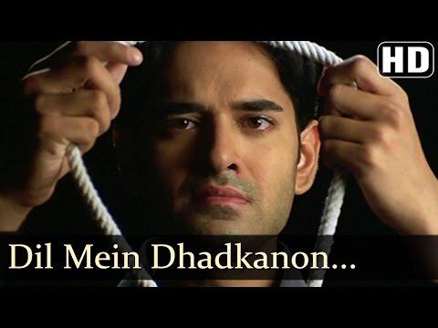 Dil Mein Dhadkanon Mein  Nayee Padosan  Mahek Chhal  Anuj Sawhney  Shankar Ehsaan Loy Hits