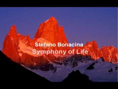Stefano Bonacina - Symphony of Life [HQ]