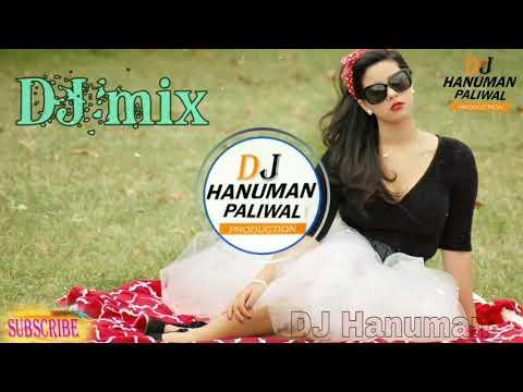 Bahu Kale Ki_3d Brazil Mix_ Dj Hanuman Paliwal And Dj Dilraj Flp