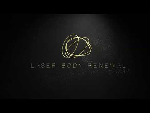How Laser Body Renewal Works to Breakdown Body Fat.