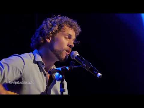 Andy Solo Performer Brisbane   Stand by Me Cover