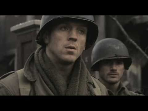 Diamond Eyes (Boom-Lay Boom-Lay Boom) - Band of Brothers