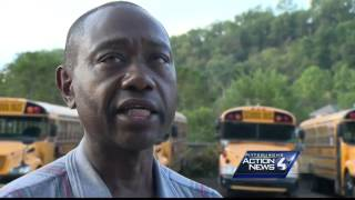 Parents upset after elementary kids put on wrong bus