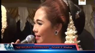 Download Mp3 Larang Udan   Popok Beruk Keli   Tayub Grobogan
