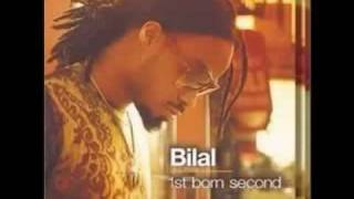 Watch Bilal Sally video