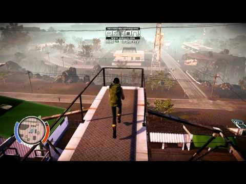 StateOfDecay - 2# - Military Grade!
