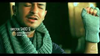 Sami Beigi   In Eshghe [official Music Video][hd]