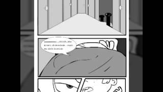Comic The Loud House