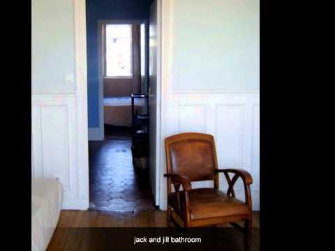 Apartment In Paris   for rent