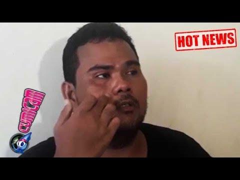 Hot News! Kondisi Fahmi Bo Pasca Terkena Serangan Stroke - Cumicam 24 Oktober 2018 Mp3