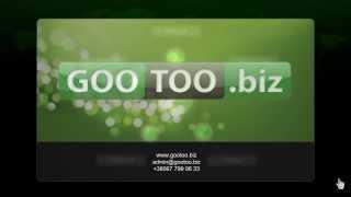 видео Товары и услуги - Каталог сайтов и статей