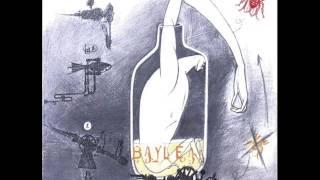 Bayleaf - Stone Gossard