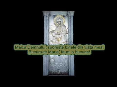 Rugaciune miraculoasă pentru bani si prosperitate – Rugaciuni pentru suflet | Dory, Accounting