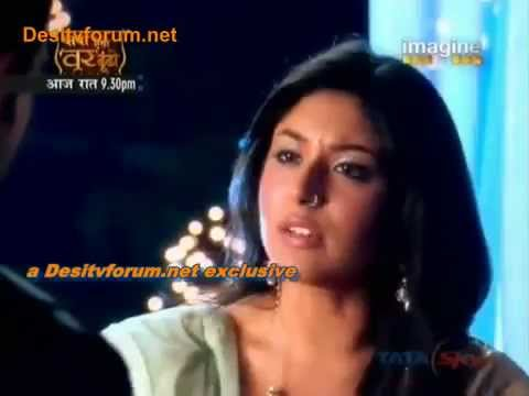 Kitani Mohabbat Hai 2   Episode 4 Part 1
