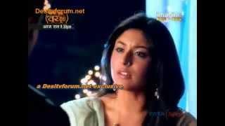 Kitani Mohabbat Hai 2   Episode 4 Part 1