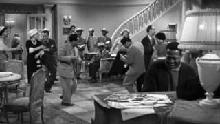 """Tante Wanda aus Uganda"" - Trailer (1957)"