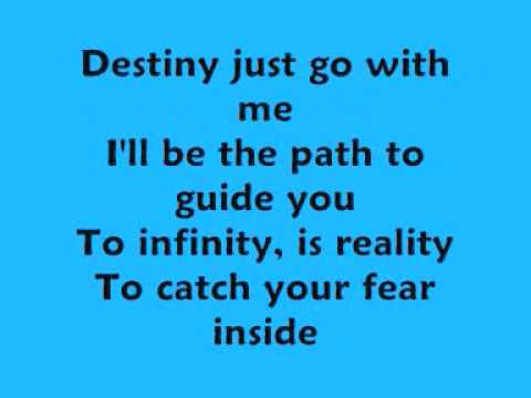 Quintino Ft. Mitch Crown - You Can't Deny + Lyrics!