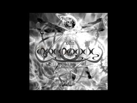 "Phosphoros - ""Mental Technology ov Scientific Self-Illumination"" full album"
