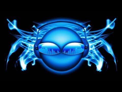 Base de Funk  Novo Ritmo ( Prod:Kinhu Mix )